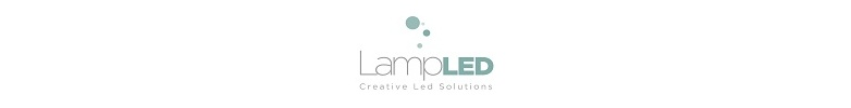 LampLed Uk Non Waterproof