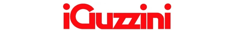 Iguzzini Accessories