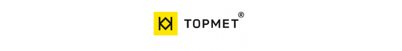 TOPMET LED Profiles