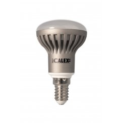 Calex LED Reflector lamp R50 240V 5W 320lm E14, warm white 2