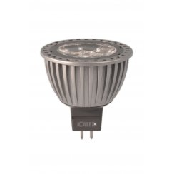 Calex SMD LED lamp MR16 4W 12V cool white 4000K