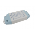Ecopac Power ECOPAC ECP15-12VL Series 15 Watt Non Dimmable Driver