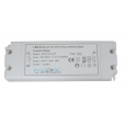 Ecopac Power ECOPAC ELED25-12T Series 25 Watt Triac Dimmable Driver