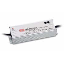 ECOPAC HLG150W 24V Single Output Switching Power Supply IP65