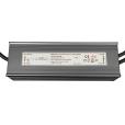 Ecopac Power ECOPAC LED ELED-150-12T Series 150 Watt Triac Dimmable Driver