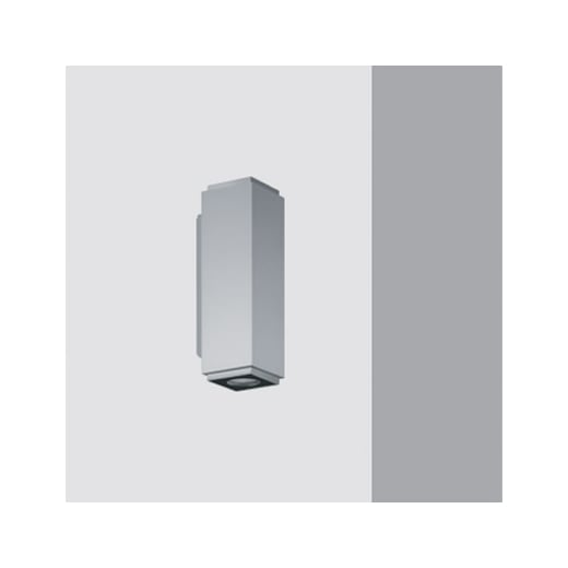 Iguzzini IPro Wall light Narrow up/Narrow down