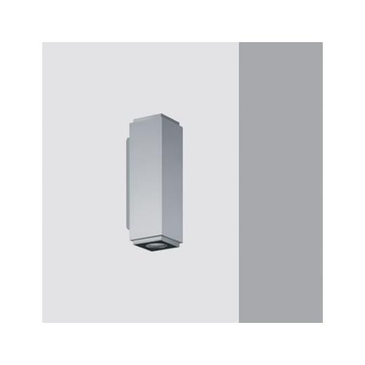 Iguzzini IPro Wall light Narrow up/wide down