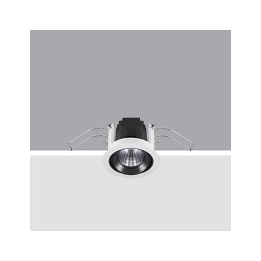 Iguzzini Laser adjustable round 7.3W 59mm