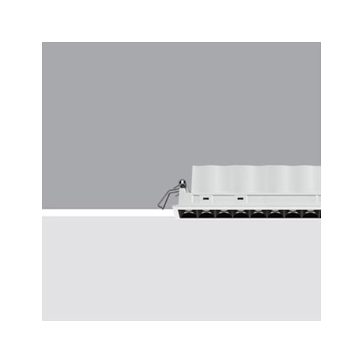 Iguzzini Laser Blade 19W XS