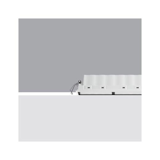Iguzzini Laser Blade 25W XS WW