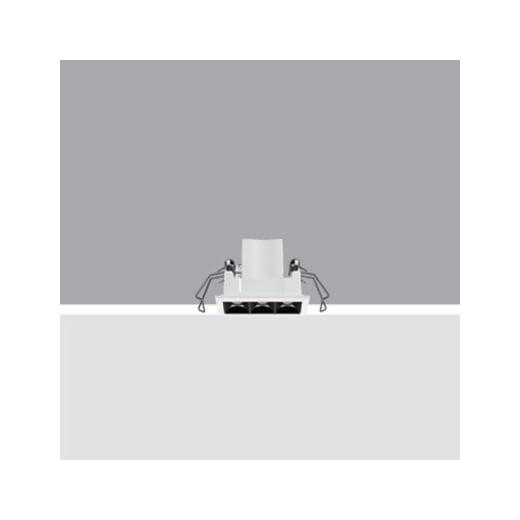 Iguzzini Laser Blade 5.9W XS