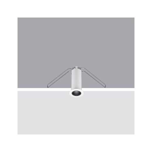 Iguzzini Laser fixed round 1.4W