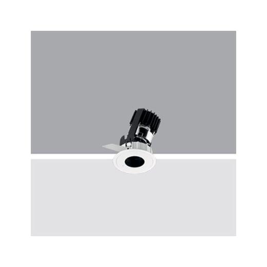 Iguzzini Laser Pinhole adjustable round 6.1W