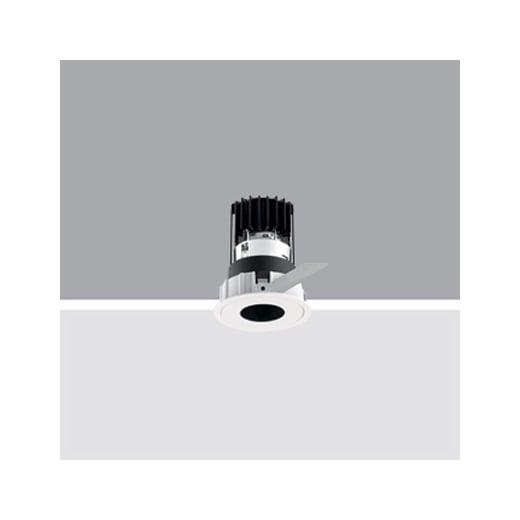 Iguzzini Laser Pinhole fixed round 6.1W