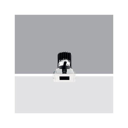 Iguzzini Laser Pinhole fixed square 6.1W