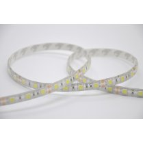 5M LED STRIP 5050 60LED PM 14.4 Watts Per M RGB IP65