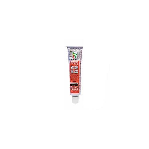 Orac Decor Orac Decofix Extra 80ml