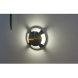 Orlight Recessed Marker Marine Grade 3W 4Way Pathlight