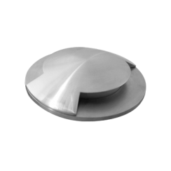 Orlight Recessed Marker Marine Grade 3W Dual Pathlight