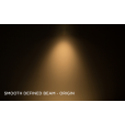 Orluna Adjustable Detail Origin 98CRI Shallow