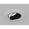 Orluna Adjustable Detail Origin Dim Warm