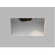Orluna Twin Adjustable Shadowline Origin Dim Warm