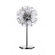 Qis Design Coral LED Table Lamp 45cm Warm White