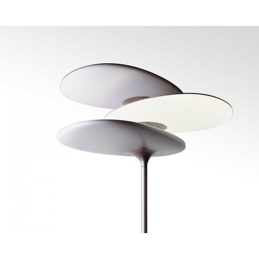 Qis Design Coral Reef Floor Lamp