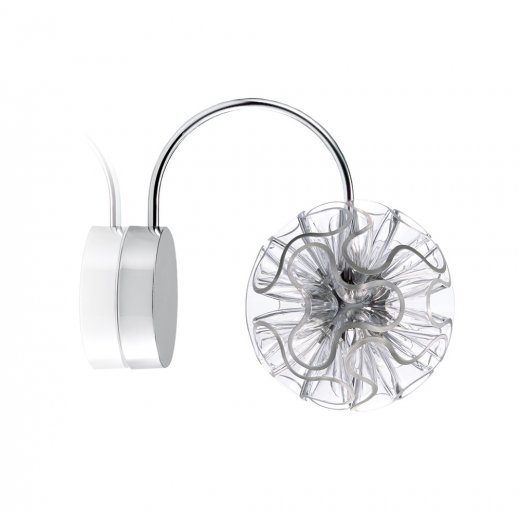 Qis Design Coral Wall lamp Warm white