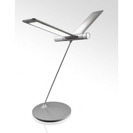 Qis Design Seagull Table Lamp Warm White