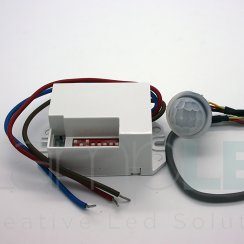 Movement sensor LXM15