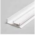 TOPMET Profile LED AMBI12 C