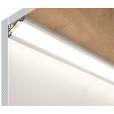 TOPMET Profile LED CORNER 14 EF/TY
