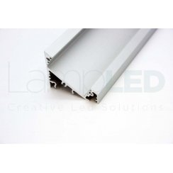 Profile LED CORNER 27 G/UX