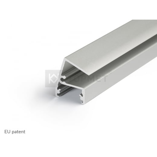TOPMET Profile LED EDGE10 BC