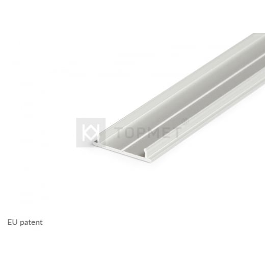 TOPMET Profile LED FIX12