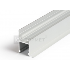Profile LED FRAME14 BC/Q