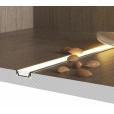 TOPMET Profile LED GROOVE 14 EF/TY