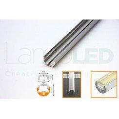 Profile LED PEN