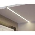 TOPMET Profile LED SMART-IN10 A/Z