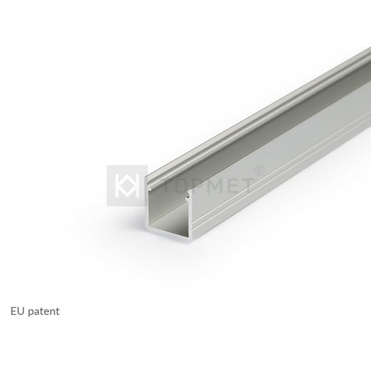 TOPMET Profile LED SMART10 A/Z