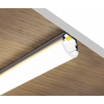 TOPMET Profile LED UNI12